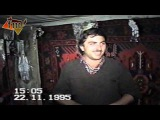 1995-ci il GEDEBEYİN BAZARINDA