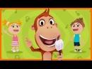 Tinky Minky Kukulinin Bütün Şarklıları ve En Komik Maceraları Bir Arada 2015 1 SAAT