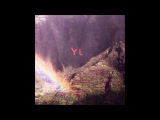 Youth Lagoon - The Year Of Hibernation Full Album