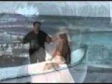 Nicolae Guta  - Am Ajuns Sa Plang SUPER HIT