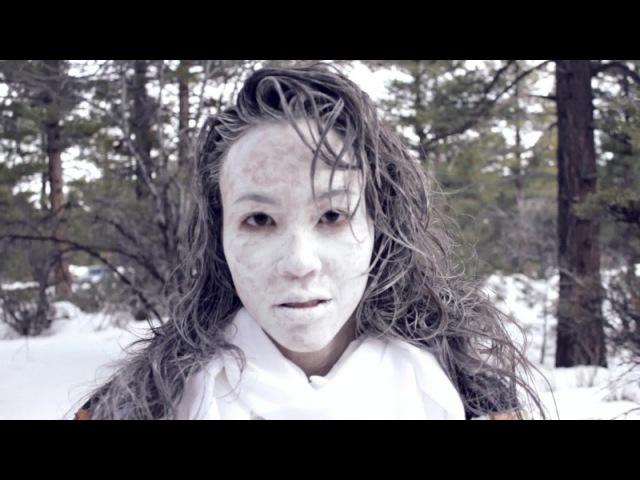 Soror Dolorosa - Low End [official video clip]