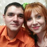 Костян Слепов