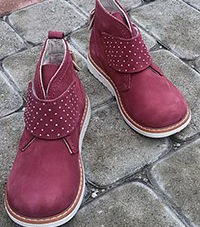 beba3b4e3 Интернет-магазин детской обуви Пеппи | ВКонтакте
