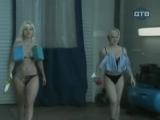 10 Голые и смешные 18+ S03 (Эротика, Юмор, Скрытая камера) (Сезон 02) Naked and Funny
