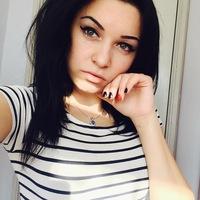Виктория Лентяевна