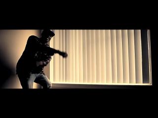 Mayni Rock feat. Spankk Rokk - On The Low