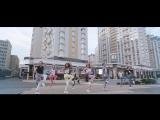 Choreo by KATYA FEDOROVA
