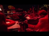 Deep Purple - Smoke On The Water (In Concert With The LSO)