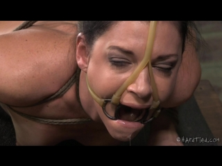 India Summer (Hot Summer / ) 2014 г., BDSM, Humiliation, Torture, 720p, HDRip