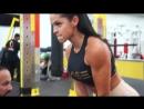 Мишель Левин 7 Brand New Booty Exercises (Innovative)
