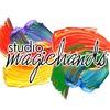 Художественная студия Magichands