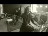 NINA KARLSSON - Дискотека (ft. Антон Новиков)