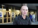 Студенты МГУ против фан-зоны
