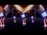 Pakito - Living On Video (1280x720)