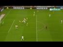 Швеция - Франция Обзор матча Myfootball.ws