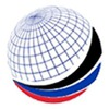 Торговый Дом Сфера Сервис - Импорт Экспорт в ДНР