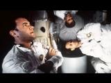 Аполлон 13 (1995) - ТРЕЙЛЕР НА РУССКОМ