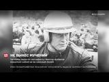 Чемпион мира по мотокроссу Виктор Арбеков покончил собой из-за сильных болей