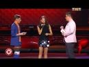 Мисс Россия 2017 из Тюмени на Comedy