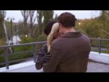 Ольга Стельмах - Ты люби меня до сумасшествия