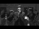 Violetta׃ Video Musical ¨Luz, cámara, acción¨