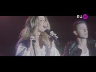 Людмила Соколова – Люда хочет войти