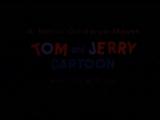 141. Tom & Jerry - The Year of the Mouse   Том и Джерри - Год мышонка (1965)