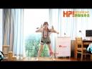 洒水就会发芽 ٩(×̯×)۶【HP! MAX 最强生命力】蘑菇妈妈【iKuka】_宅舞_舞蹈_bilibili_哔哩哔哩 av751071