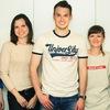 Бизнес и Разговорный Английский в Москве и Skype