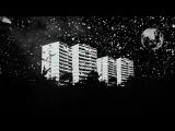 Mujuice  Zemfira - Возвращайся Домой