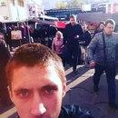 Михаил Шупило фото #29