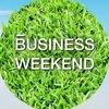 Business Weekend | Челябинск | 29-30 июля