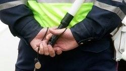В Самаре пьяный водитель на «пятёрке» стал фигурантом уголовного дела