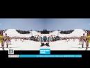 VIDEO NYE 2017-1 - #DВИЖЕНИЕ DJ RIGA - DFM SERGEY RIGA (promodj.com)