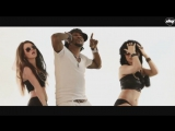 EDDY WATA - I Wanna Dance (Official video HD)