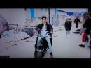 [ОТРЫВКИ] 170523 Югём, ДжейБи и Марк @ GOT7 «MY SWAGGER» Making Movie.