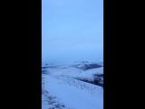 Джилы-суу, дорога к северной стороне Эльбруса с Кисловодска