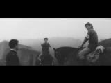 Форпост отчаянных (1959) HD 720p