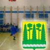 Спорт в Хвойнинском районе