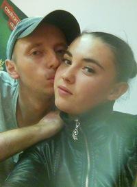 Ваня Омельченко