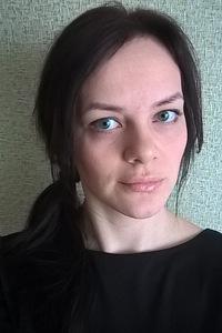 Ириша Боева
