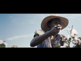 12 лет рабства (2013) - ТРЕЙЛЕР НА РУССКОМ