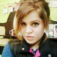 Alina Pogosskaya