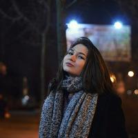 Valeria Fomina