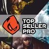 TOPSELLER.PRO 👍 | Mortal Kombat X | Injustice