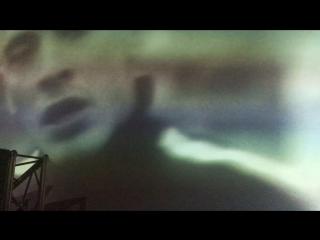 Хаски - Панелька (презентация клипа Сады Бабилона)