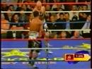 2007-02-10 Shane Mosley vs Luis Collazo (interim WBC Welterweight Title) (1)