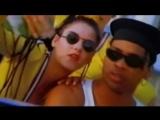 Mr. President - Up n away upn away 1995 Eurodance HD хиты 90 хит евродэнс