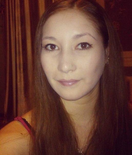 знакомств лиля сайт якшибаева уфа