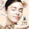 парфюмерный бизнес/UNIQ COSMETIKS/КРАСНОЯРСК